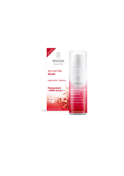 Picture of  Awakening Serum, 30ml
