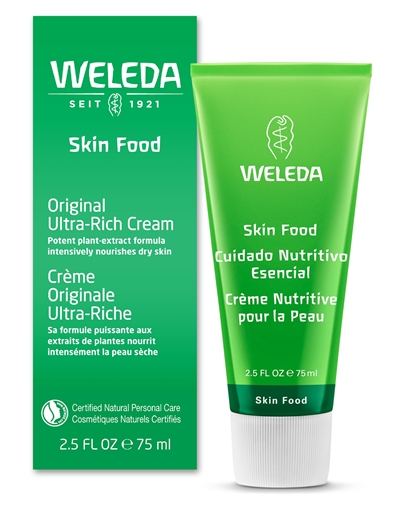 Picture of Weleda Skin Food, 75ml