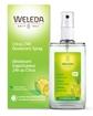 Picture of Weleda Citrus 24h Deodorant Spray, 100ml