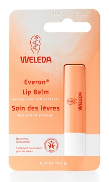 Picture of  Everon Lip Balm, 4.8g