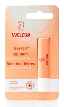 Picture of Weleda Everon Lip Balm, 4.8g