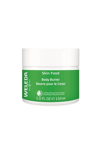 Picture of Weleda Skin Food Body Butter, 150ml