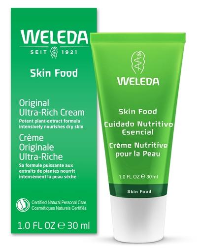 Picture of Weleda Skin Food, 30ml