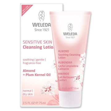 Picture of  Sensitive Care Cleansing Lotion, 75ml