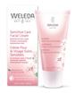 Picture of Weleda Weleda Sensitive Care Facial Cream, 30ml