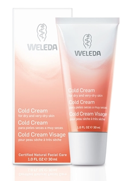Picture of  Facial Cold Cream, 30ml