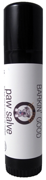 Picture of  Chic Puppy Barkin' Good Paw Salve, 18g