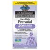 Picture of Garden of Life Garden of Life Probiotics Once Daily Prenatal Shelf Stable, 30 Count