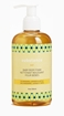 Picture of Matter Company Substance Mom & Baby, Baby Body Foam, 236ml