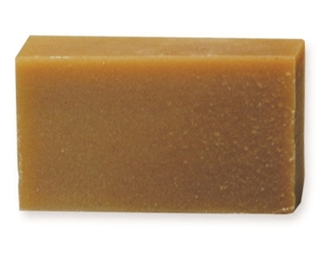 Picture of  Soap Works Goat Milk Soap, 100g