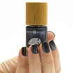 Picture of Surya Brasil Surya Brasil Nail Polish, Dark Blue Angelfish 9.5ml
