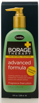 Picture of  Borage Advanced Therapy Lotion, 238ml
