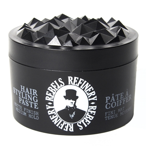 Picture of Rebels Refinery Hair Styling Paste, 118ml