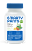 Picture of SmartyPants SmartyPants Adult Complete, 120 Gummies