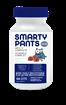 Picture of SmartyPants SmartyPants Men's Complete, 120 Gummies