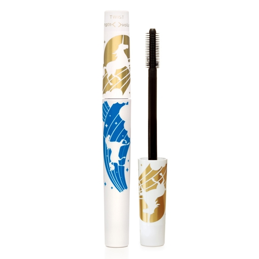 Picture of Pacifica Dream Big Lash Extending Mascara, 0.25 oz