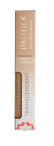 Picture of Pacifica Transcendent Concentrated Concealer Natural, 0.2 oz