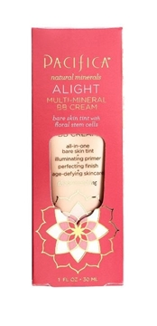 Picture of Pacifica Alight Multi-Mineral BB Cream, 1 oz