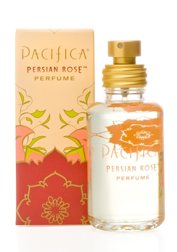 Picture of Pacifica Pacifica Spray Perfume, Persian Rose 29ml