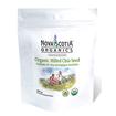 Picture of Nova Scotia Organics Nova Scotia Organics Organic Milled Chia Seeds, 300g