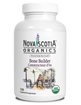 Picture of Nova Scotia Organics Bone Builder, 120 Caplets