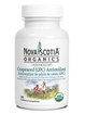 Picture of Nova Scotia Organics Grapeseed OPC Antioxidant, 30 Tablets