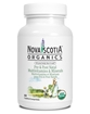 Picture of Nova Scotia Organics Pre & Post Natal Multivitamins & Minerals, 60 Caplets