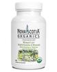 Picture of Nova Scotia Organics Women's 50+ Multivitamins & Minerals, 60 Caplets
