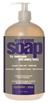 Picture of Everyone Soap, Lavender & Aloe, 946ml
