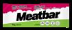 Picture of Meatbar Meatbar Sweet & Savoury, 12x42g