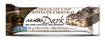 Picture of NuGo Nutrition To Go Chocolate Chip Protein Bars, 12x50g