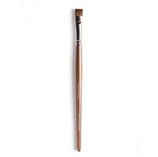 Picture of Mineral Fusion Mineral Fusion Brush Eye Line/Brow