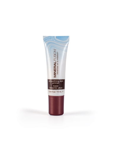 Picture of Mineral Fusion Smoothing Eye Primer, 0.34oz