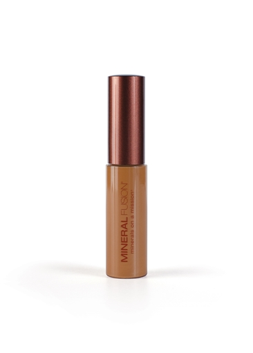 Picture of Mineral Fusion Natural Brands Liquid Concealer Olive, 0.36oz