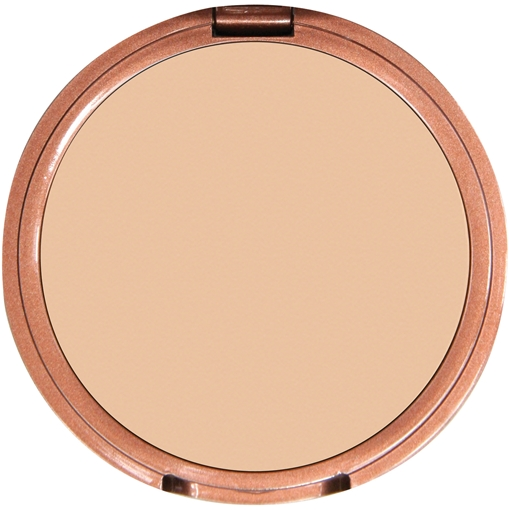 Picture of Mineral Fusion Pressed Powder Foundation Neutral 2,  0.32oz