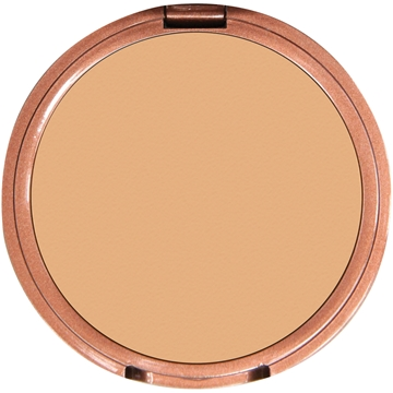 Picture of  Pressed Powder Foundation Olive 2, 0.32oz