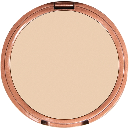 Picture of Mineral Fusion Pressed Powder Foundation Warm 1, 9.1g