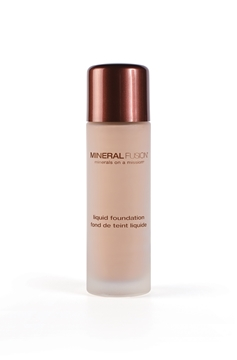 Picture of  Liquid Foundation Cool 2, 30ml