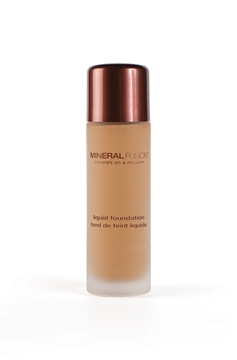 Picture of  Liquid Foundation Olive 2, 30ml