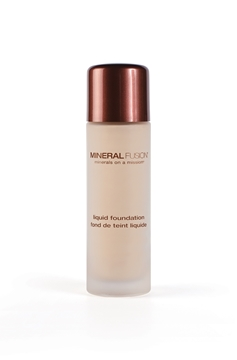 Picture of  Liquid Foundation Neutral 1, 30ml