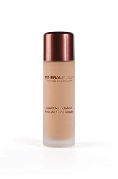 Picture of  Liquid Foundation Warm 2, 30ml