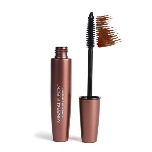 Picture of Mineral Fusion Lengthening Mascara Rock, 16ml