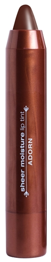 Picture of Mineral Fusion Mineral Fusion Sheer Moisture Lip Tint, Adorn 2g