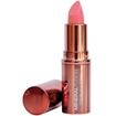 Picture of Mineral Fusion Lipstick, Crush 4g