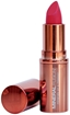 Picture of Mineral Fusion Lipstick, Ruby 4g