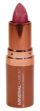 Picture of Mineral Fusion Natural Brands Lipstick, Gem 4g