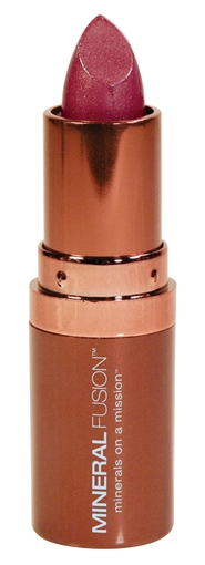 Picture of Mineral Fusion Lipstick, Gem 4g