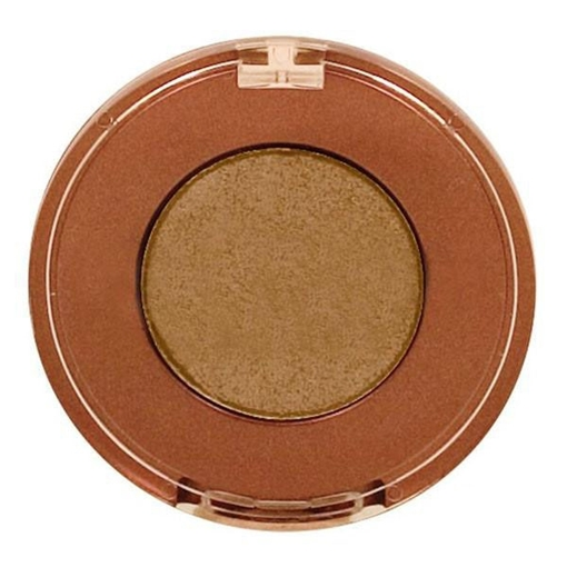 Picture of Mineral Fusion Mineral Fusion Eyeshadow, Stone 1g