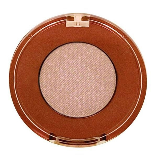 Picture of Mineral Fusion Natural Brands Mineral Fusion Eyeshadow, Rare 1g