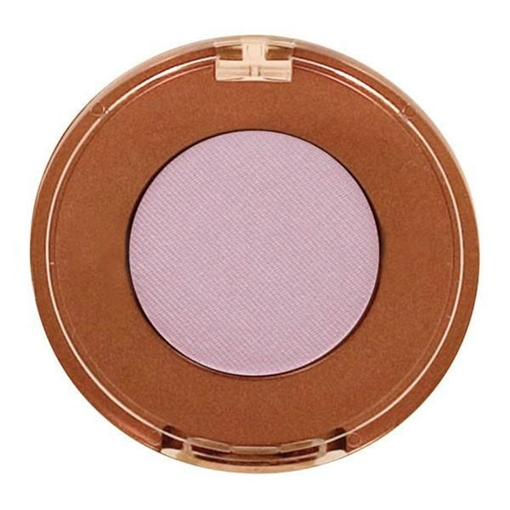 Picture of Mineral Fusion Mineral Fusion Eyeshadow, Flash 1g